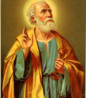 top 10 greatest saints in the world history world blaze