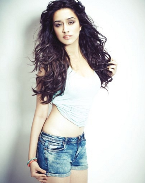 shraddha kapoor hd wallpapers aashiqui 2