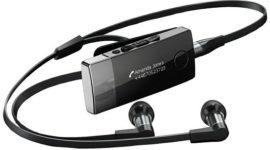 Sony Ericsson MW-1 Headset Pro