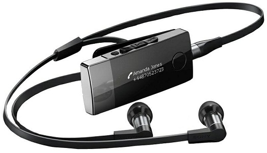 0a8d1f83193 Top 10 Best Bluetooth Headsets in India 2015 - World Blaze