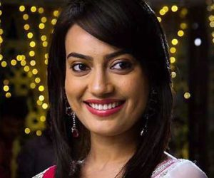 Surbhi Jyoti Wiki, Age, Height, Biography, Boyfriend, Husband, Net Worth