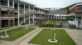 Symbiosis Institute of Media and Journalism, Pune