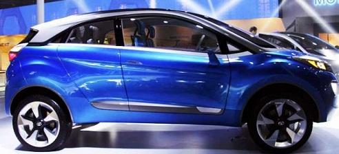 Mercedes BMW amp Audi sales figures in India  TeamBHP