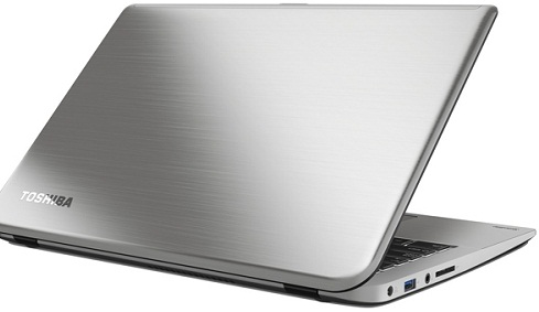 top 10 best laptops price under rs. 40,000 in india 2015