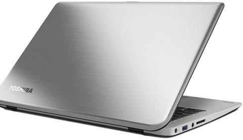 Toshiba Satellite S50-A X2010 Laptop