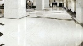 Vitrified Tile Brands in India