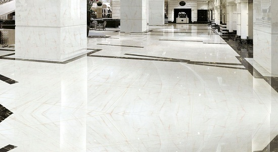 Top 6 best vitrified tile brands in india world blaze Which is best tiles for flooring in india