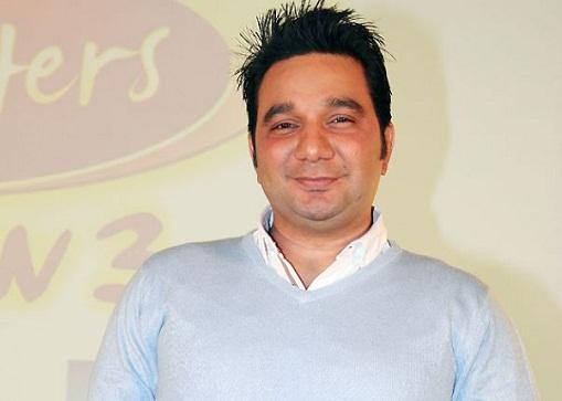 Achmed khan