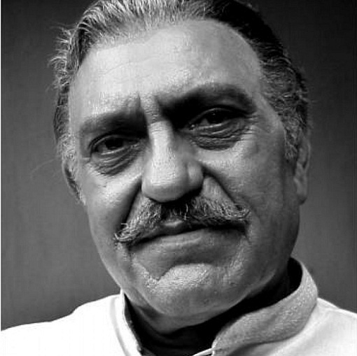 Amrish Puri Net Worth, Biography, Age, Height, Wife ...