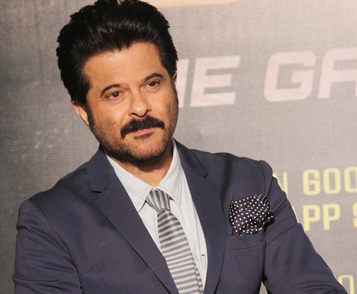 Anil Kapoor Net Worth Biography Age Height Wife World Blaze