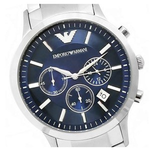 top 10 list of best watch brands in 10 armani one of the most preferred watch brand for men
