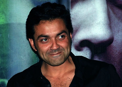 Bobby Deol Net Worth Biography Age Height Wife World Blaze