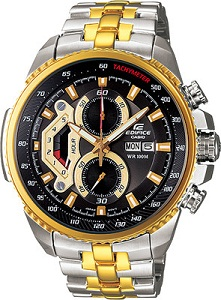 top 10 best popular watch brands in the world world blaze part 2 the great popularity of such watch brand is certainly undeniable it s well respected and the choice of many simply because of its excellent quality and