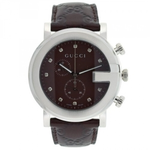 top 10 list of best watch brands in gucci is a premium designer brand which was introduced in 1921 and showcases designer watches in addition to designer clothing