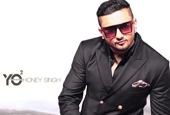 Income Sources: Honey Singh has achieved phenomenal success from his ...