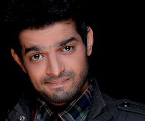 Karan Patel Wiki, Age, Height, Biography, Wife, Net Worth