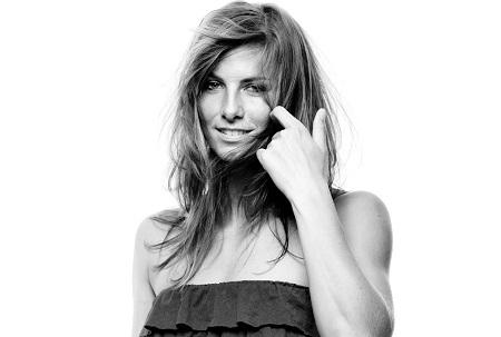 Mandy Minella