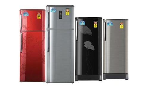 Top 10 Best Refrigerator Fridge Brands In India 2017