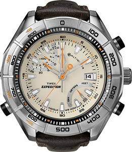 top 10 best watch brands for men in 2016 world blaze part 2 featuring next on the list of best watch brands for men in in 2015 is timex from the timex group usa which has been in business since 1854