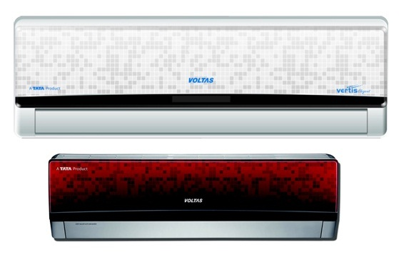 72e3880b3ca Top 21 Best Air Conditioner (AC) Brands in India 2019 With Price Range