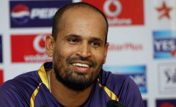 Irfan pathan bowling to yusuf pathan marriage
