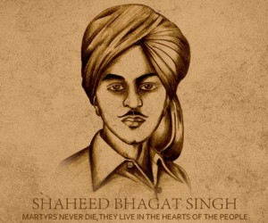 Top 30 Greatest Freedom Fighters of Indian History