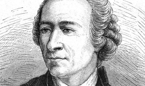 Top 10 Greatest Mathematicians and their Contribution to the World ...