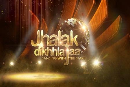 Jhalak Dikhla Ja
