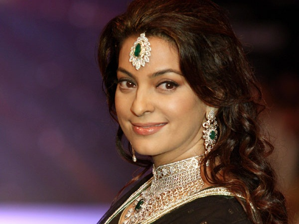 Juhi Chawla Net Worth, Biography, Age, Height, Husband