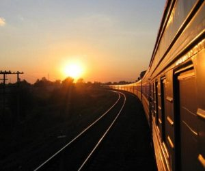 Top 10 Longest Non-Stop Train Routes of Indian Railways