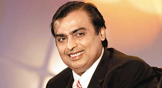 http://www.worldblaze.in/wp-content/uploads/2015/03/Mukesh-Ambani.jpg