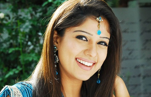 Top 15 Most Beautiful Hottest Tamil Actresses World Blaze