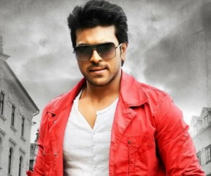 Top 8 Best Movies of Ram Charan Till Date