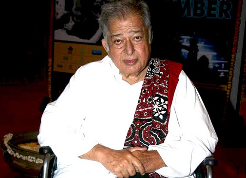 Shashi Kapoor Wife And Family >> Shashi Kapoor Net Worth, Biography Age, Height, Wife - World Blaze