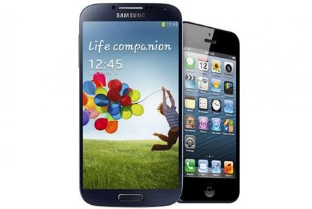 Latest Mobile Phone