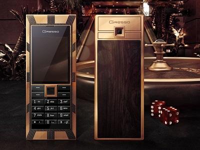 Luxor Las Vegas Jackpot