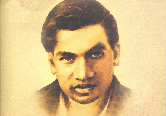contributions of ramanujan and aryabhata to His most famous works are the aryabhatiya (499) and arya-siddhanta biography   also see: srinivasa ramanujan indian mathematician biography.