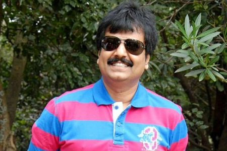 Vivekh