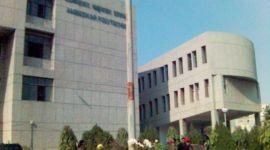 Ambedkar Polytechnic