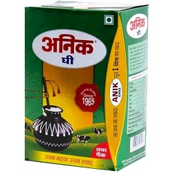 top 10 best ghee brands in india � most famous amp trusted