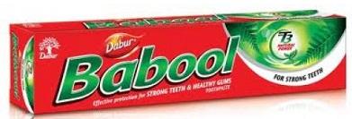Babool