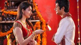Diwali Gift Ideas for Husband