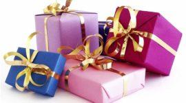 Diwali Gift for Parents