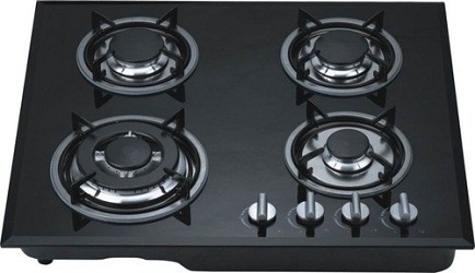 FABER Gas Stove