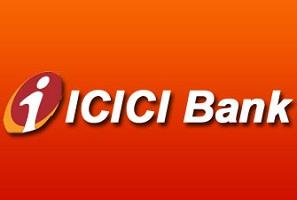 Top 10 Best Gold Finance Companies in India - World Blaze