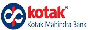 list of kotak mahindra bank branches in hyderabad