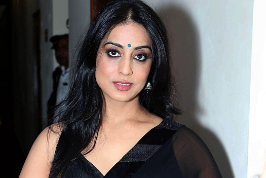 mahi gill new movie