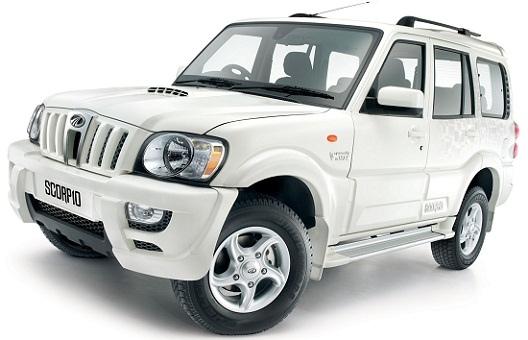 Suv diesel cars in india below 10 lakhs