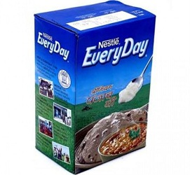 Nestle Everyday