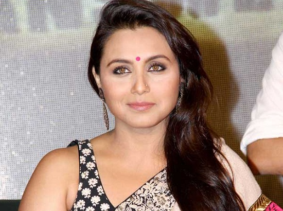 Top Ten Best Movies of Rani Mukherjee of All Time - World ...